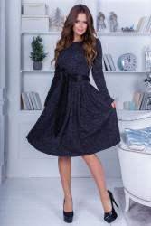 Платья женские оптом 36201985 1031-19