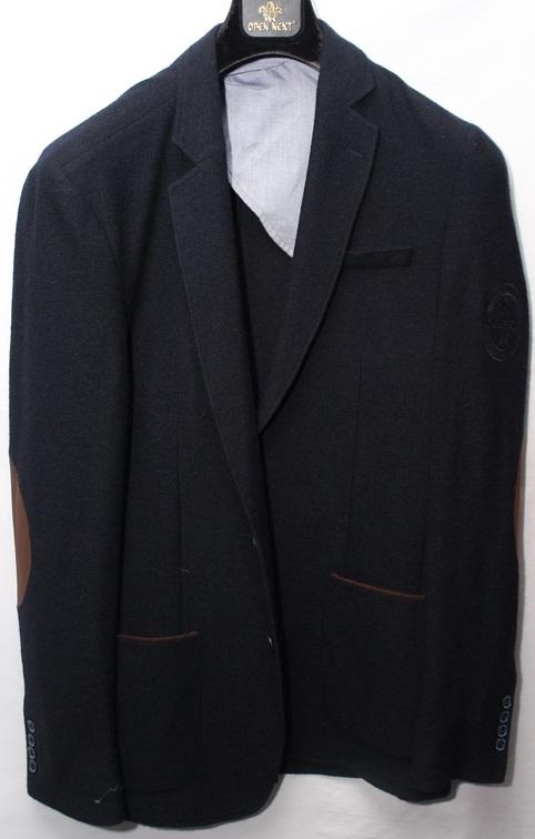 Пиджаки мужские оптом 32810495-41 007-2