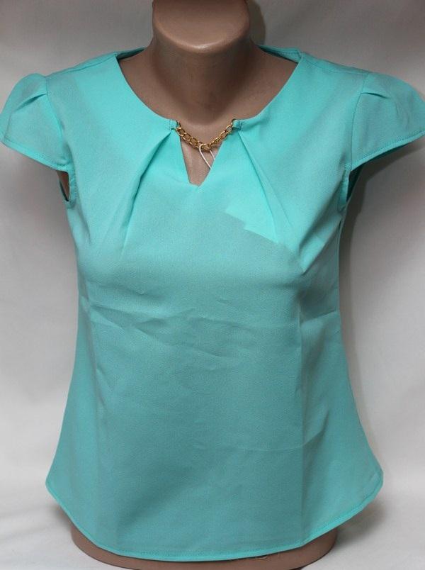 Блузы женские оптом 50714932 06-2