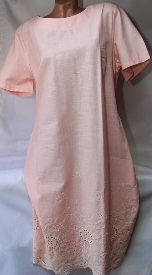 Платья женские оптом 03043550 9-3