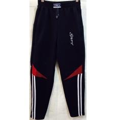 Спортивные штаны подростковые оптом 2007823 416