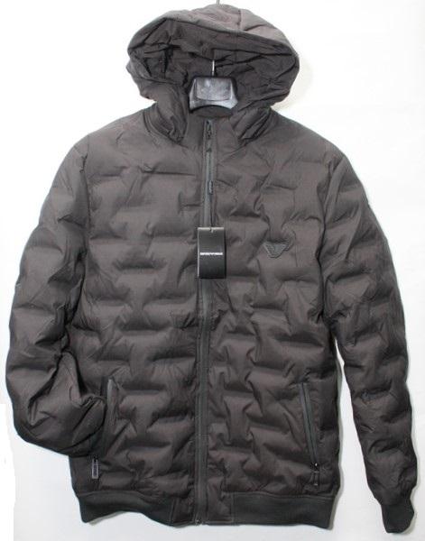 Куртки мужские оптом 19340256 F8070