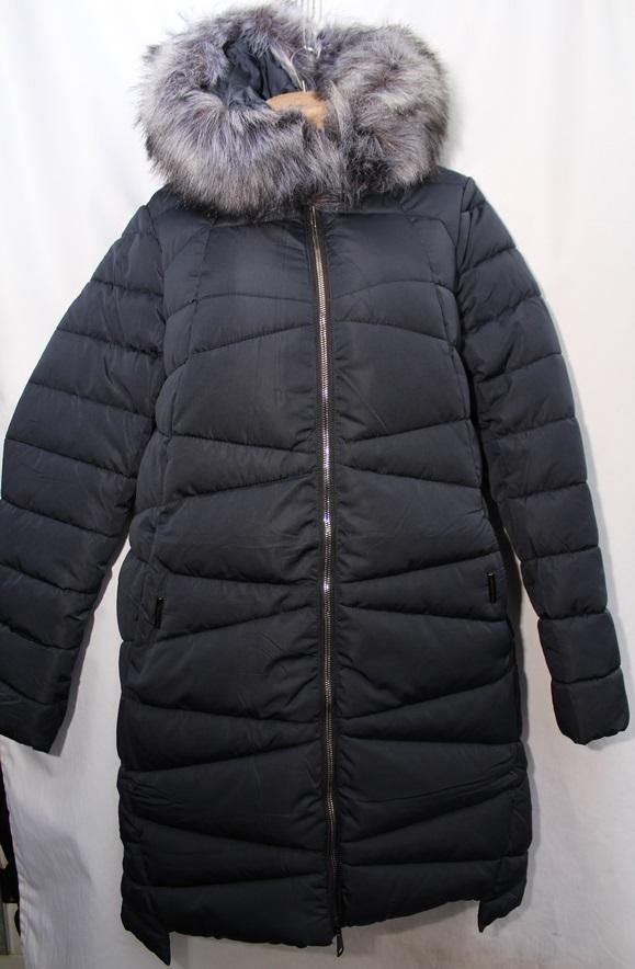 Куртки женские оптом 53496280 6983-1