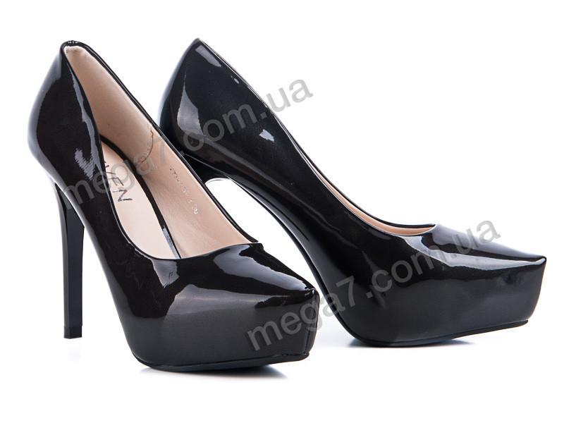 Туфли, Seven оптом 777-A16-1