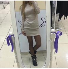Платье  женское оптом 04125563 06