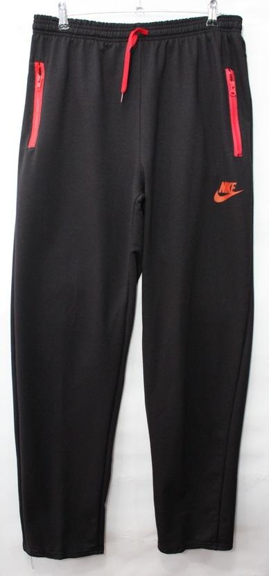 Спортивные штаны мужские оптом 69138720 580-1-98