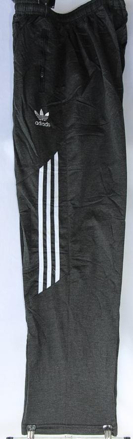 Спортивные штаны мужские 0703291 12-1