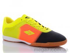 Футбольная обувь, KMB Bry ant оптом A1626-3
