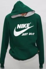 Батник Nike 58296370 - 001