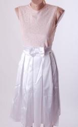 Платья женские оптом 08174259 H-232-13