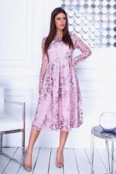 Платья женские оптом 51624087 345 -3