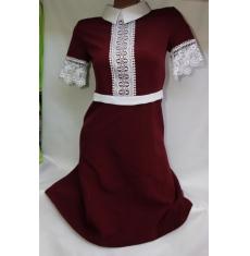 Платье женское оптом 32980514 008