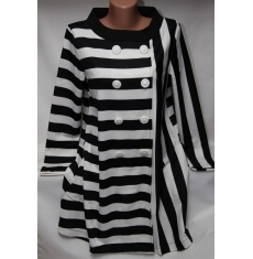 Платье женское оптом 31101353 531