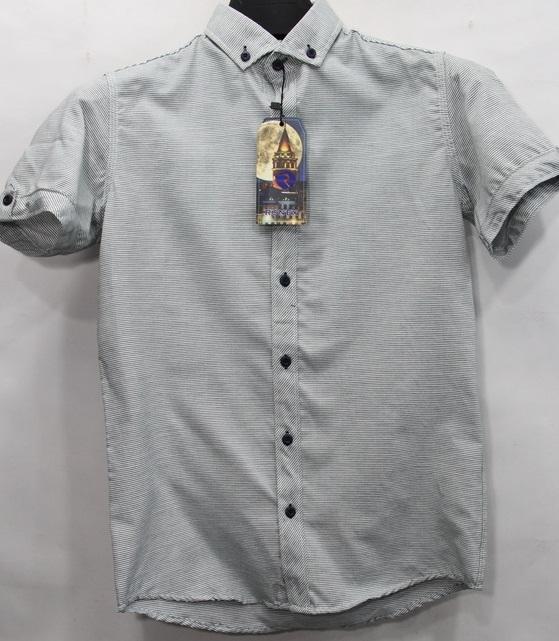 Рубашки мужские оптом 10854293 2-8