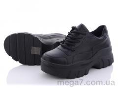 Туфли, STILLI Group-Vintage оптом 913-1 пена