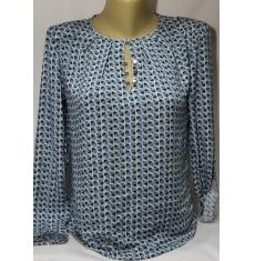 Блуза женская оптом 20123001 001