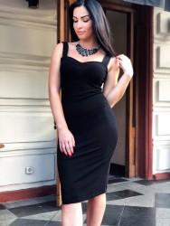 Платья женские оптом 75964230 0184-3