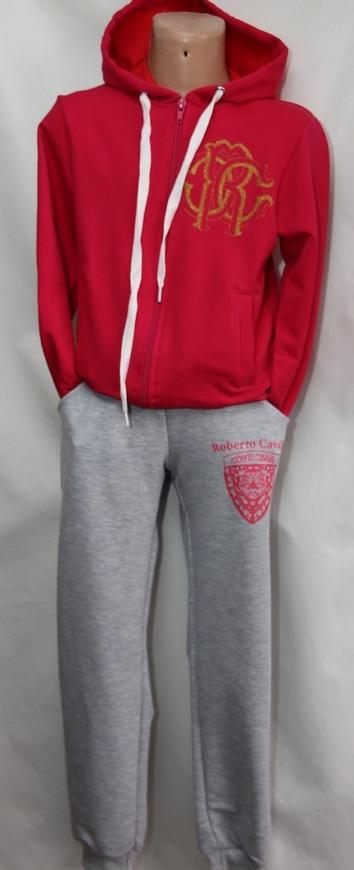 Спортивные костюмы подростковые оптом 1907514 05-5