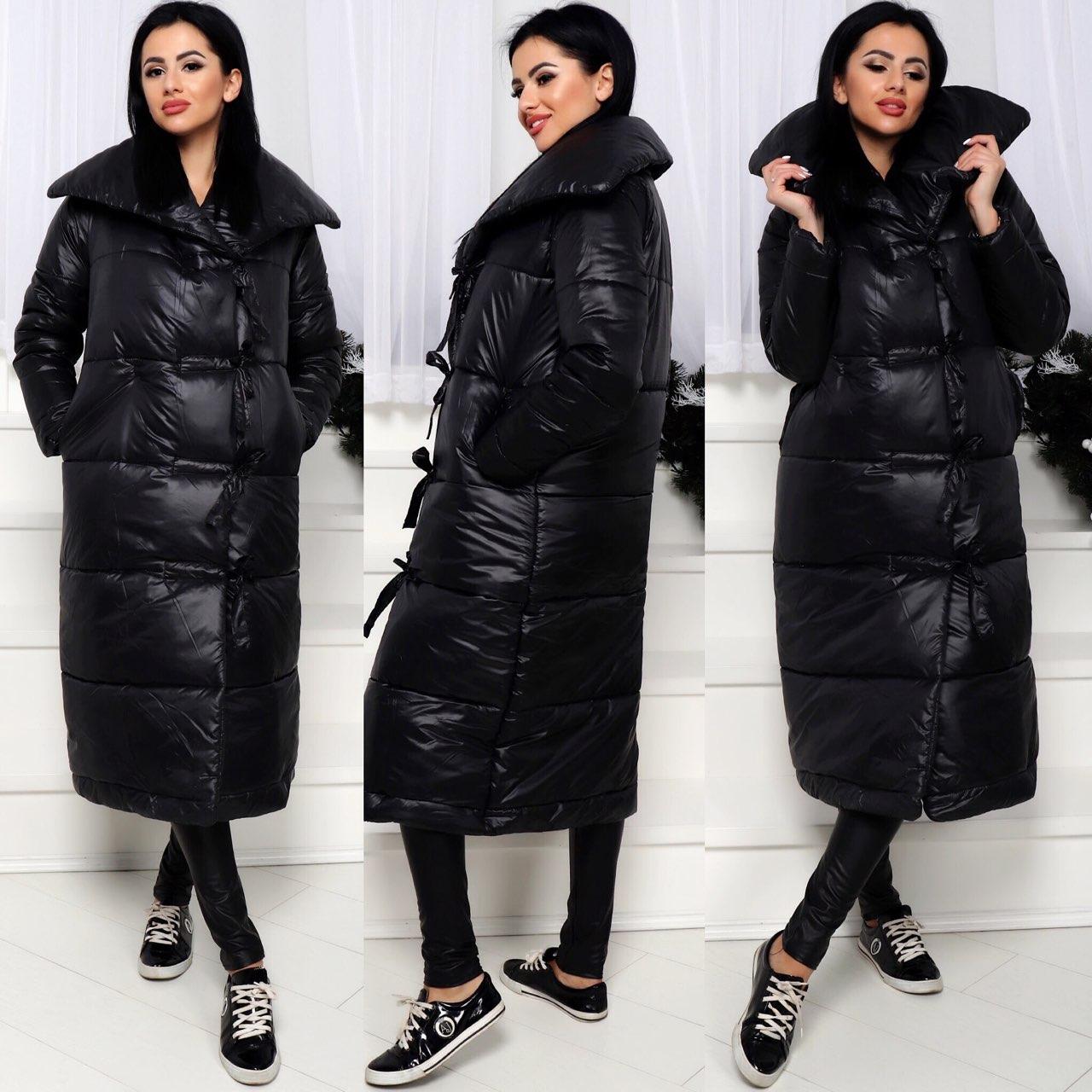 Куртки женские оптом 39085642 166-1