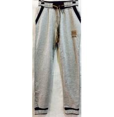 Спортивные штаны подростковые оптом 2007823 419