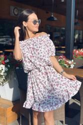 Платья женские оптом 72491683 1401-1