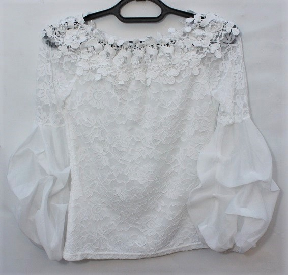 Блузки женские оптом 50726341 43-1