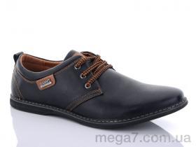 Туфли, HOROSO оптом TA00996-1AAQ