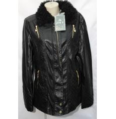 Куртка женская оптом 04105270 1411-1