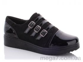 Туфли, Karco оптом A511-2