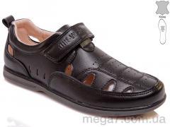 Туфли, Сказка & Weestep оптом R035154003 BK