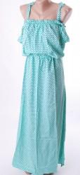 Платья женские оптом 84769032 070-5