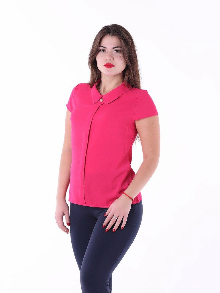 Блузы женские оптом 09752134 003-5