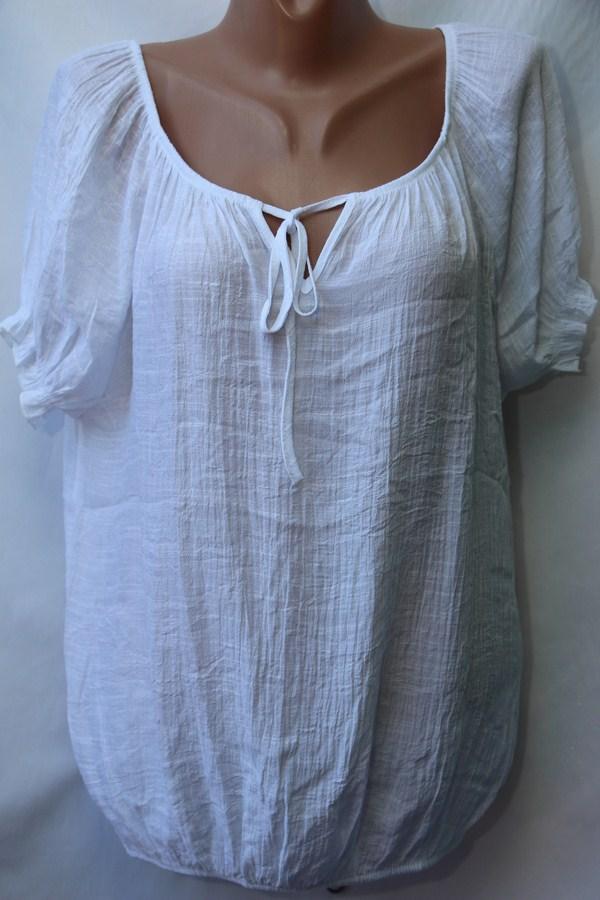Блуза женская  оптом   2304286 4388-7