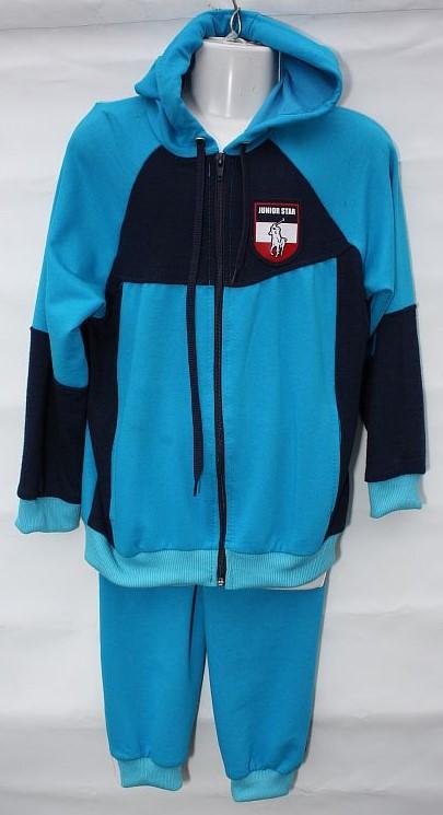 Спортивные костюмы детские оптом 61832945 1710-7