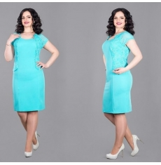 Платье женское оптом 20125227 29-1