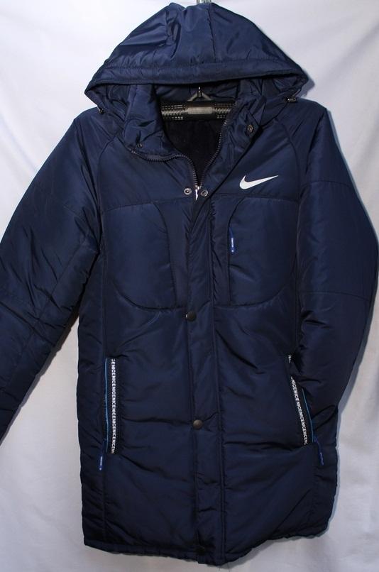Куртки мужские зимние 96315270 111-2