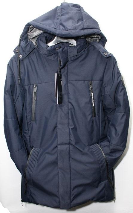 Куртки мужские оптом 21874369 1755