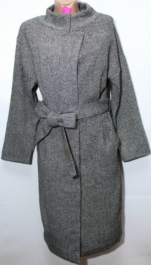 Пальто женские оптом 95867120 6878-5