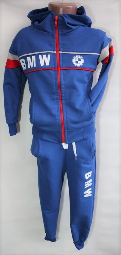 Спортивные костюмы детские оптом 06458792 122-11