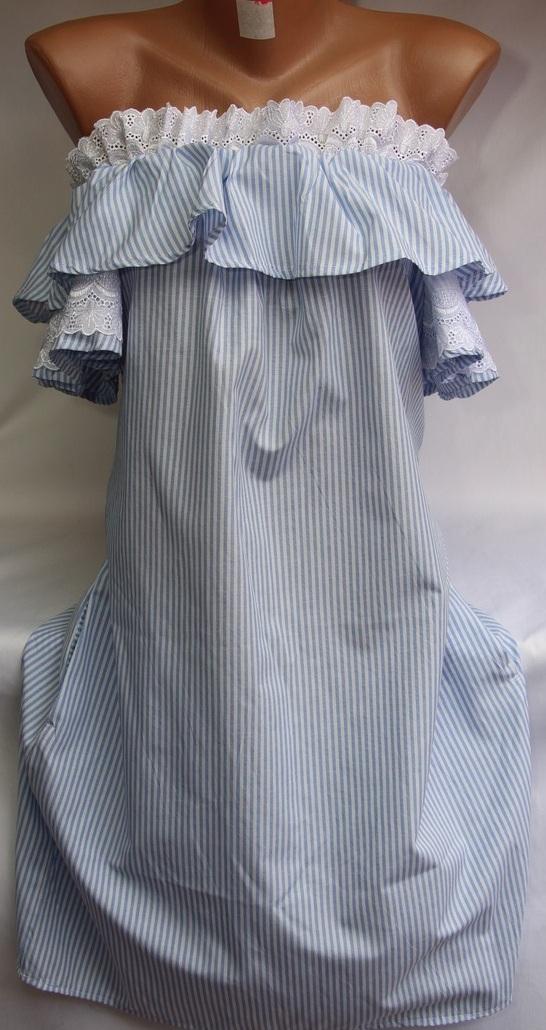 Платья женские оптом 13054936-1