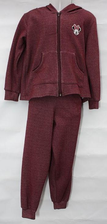 Спортивные костюмы детские оптом 15468073 1710-15