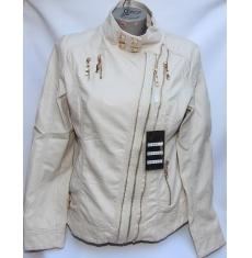 Куртка женская ПОЛУБАТАЛ 80574236 - M 1005