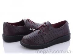 Туфли, Saimaoji оптом H6109-10