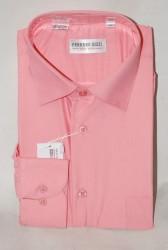 Рубашки подростковые оптом 83740596 0538-44