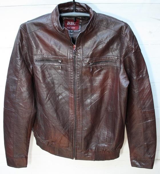 Куртки мужские QUALIFIED оптом 90734156 519DF