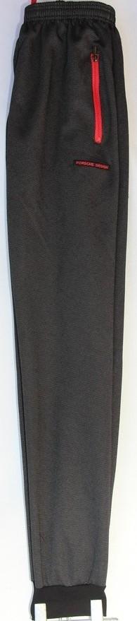 Спортивные штаны мужские оптом 31475692 10-7