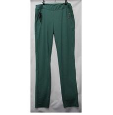 Женские спортивные штаны Норма оптом 91586402 R2053