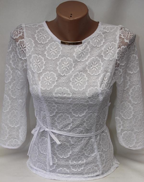 Блуза женская оптом 54308769 1638-8