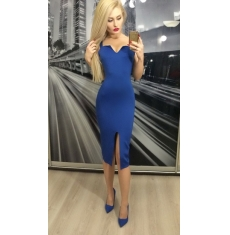 Платье женское  оптом 85096714 228