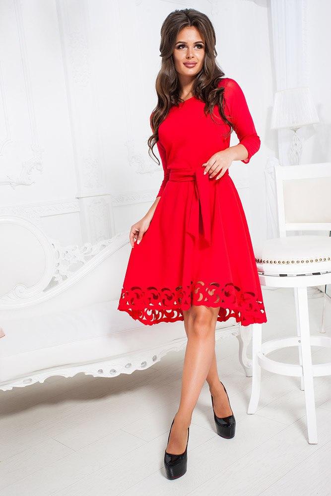 Женские платья оптом  96501872 337-12